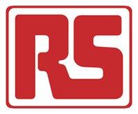 Major Sponsor - RS Components