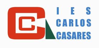 IES Carlos Casares