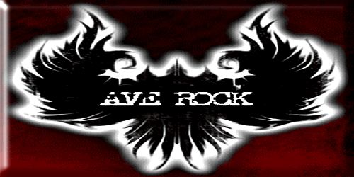 AVE ROCK