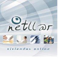 Netllar freedom online