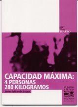 CAPACIDAD MXIMA