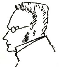 Max Stirner (1806-1856)