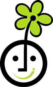ECOLOGÍA: CUIDEMOS LAS PLANTAS