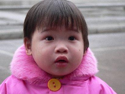 An Lin (Xiao Xiao)