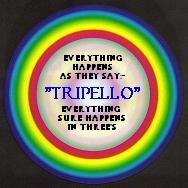 TRIPELLO (Quix - NZ) on Blogger