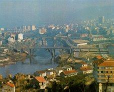 Desde Ourense