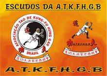 Associação Tao Kung Fu Hung Gar