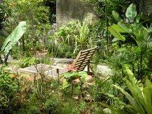Balinese Garden Singapore
