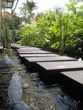 Water Garden Singapore