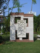 Resort Garden Singapore