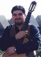 © 2007 José Luis Navarro