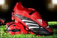 Steven-Gerrard-adidas-Predator-Absolute-TRX-Soccer-Football-Boots.jpg