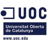 UOC - PSICOPEDAGOGIA