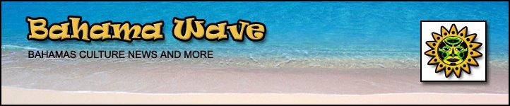 BahamaWave News