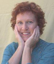 Christine Harris