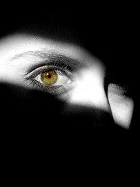 Obscurii mei......