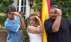 Crew Camara Español