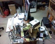 Il Mio PC