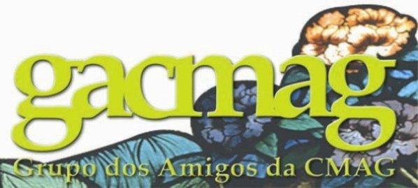 Grupo dos Amigos da CMAG
