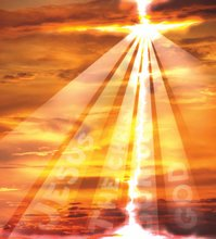 SAMO TVOJA LJUBAV BOŽE...