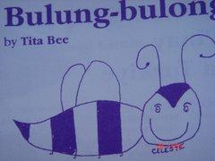 TITA BEE