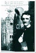Poe y el cuento detectivesco