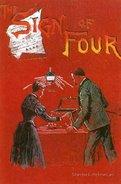 Obras protagonizadas por Sherlock Holmes