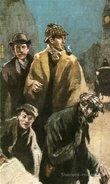Sherlock Holmes (2)