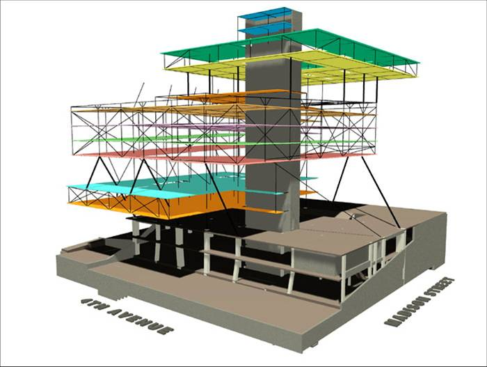 schematic design phase architecture html with Implementing Federated Bim On Seattle on Interior Design Process besides Implementing Federated Bim On Seattle besides Factory Engtex Pipe Engtex Kuantan also Residential 20s les additionally mercial 20s les.