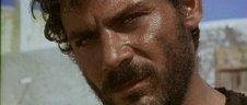 Ramón / El Índio (Gian Maria Volonté/John Wells)