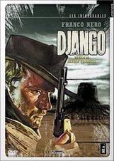 Django, meu herói !!!!
