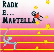 Rock e... Martello