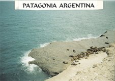 Sur Patagónico