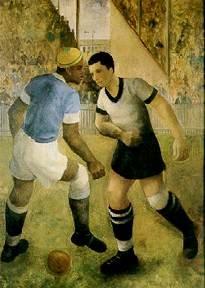 Futebol (Rebolo, 1936)