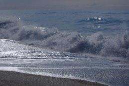 La Belleza del Mar