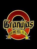 Granujas