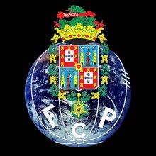 O mundo é azul