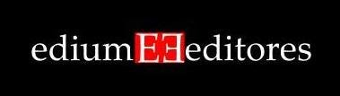 Edium Editores