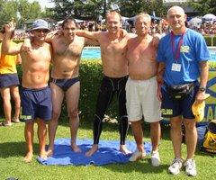 Pamplona 2006