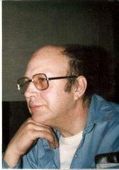 John N. Jeddore