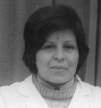 Graciela L. Saravia
