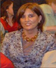 María A. Querol Visconti