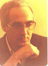 Pedro Lapido Estrán