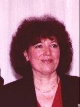 Magdalena Noemí Maldonado