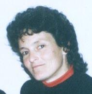 Marlene González Silva