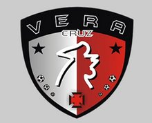 Vera Cruz FC