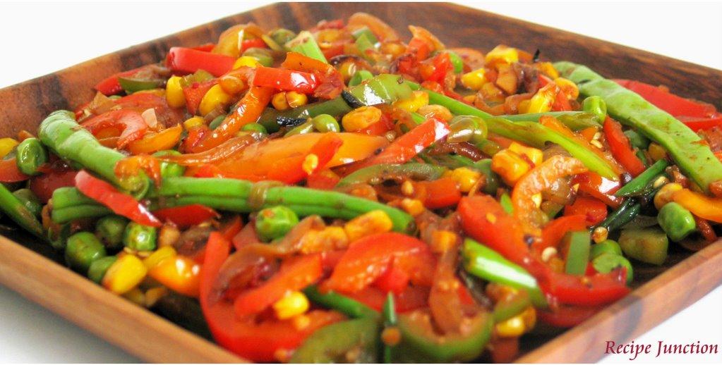 Recipe index vegetable stew forumfinder Choice Image