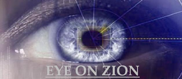 EYE ON ZION