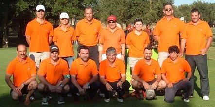 6ª Jornada -CAMPIONS 2007 !!!!!!!!!!!!
