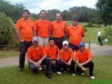 5ª Jornada 2007